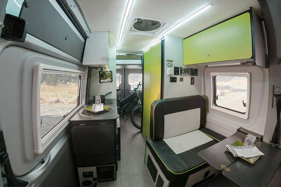 winnebago-revel-interior