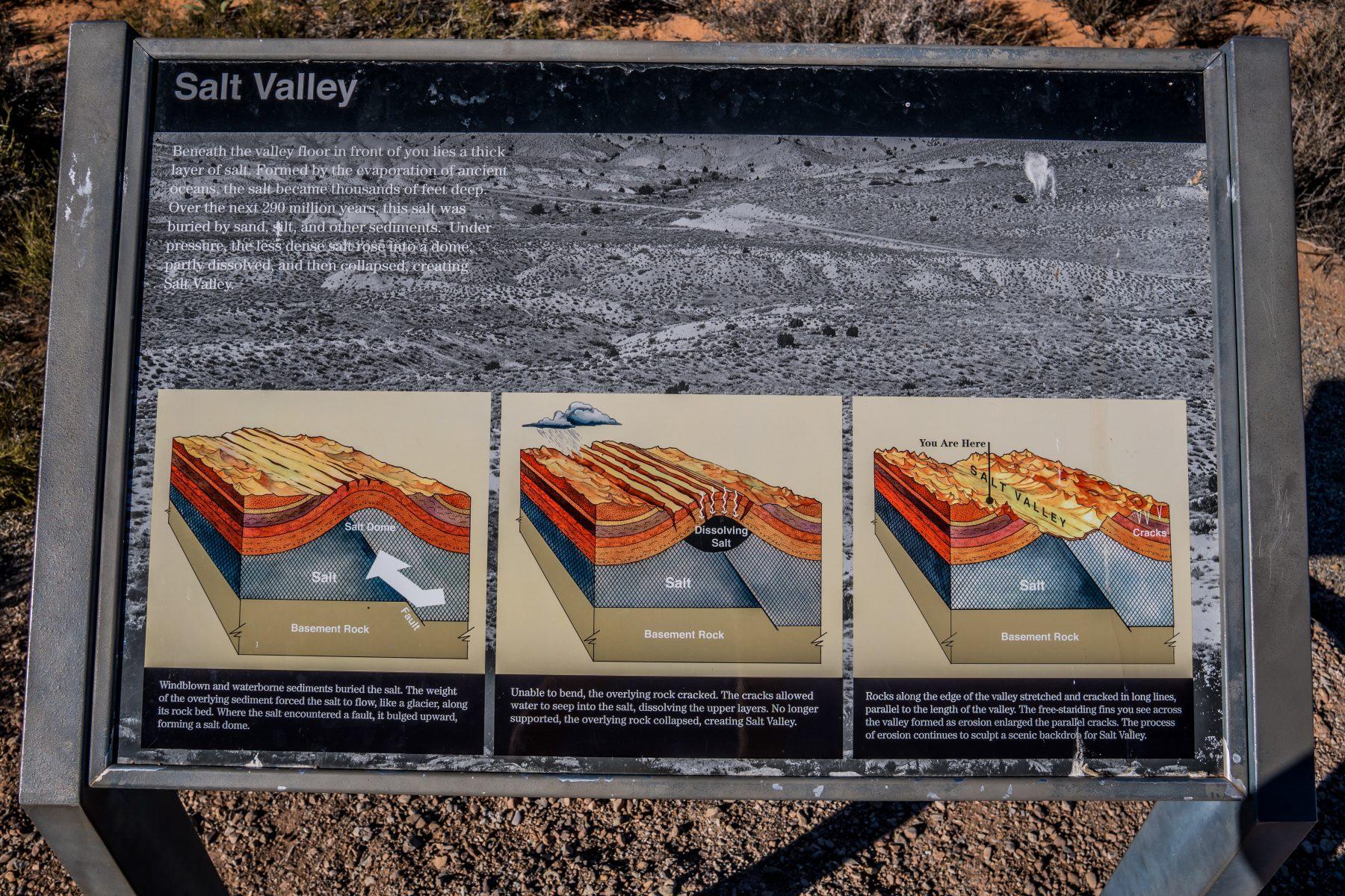 Arches-National-Park-Salt-Valley
