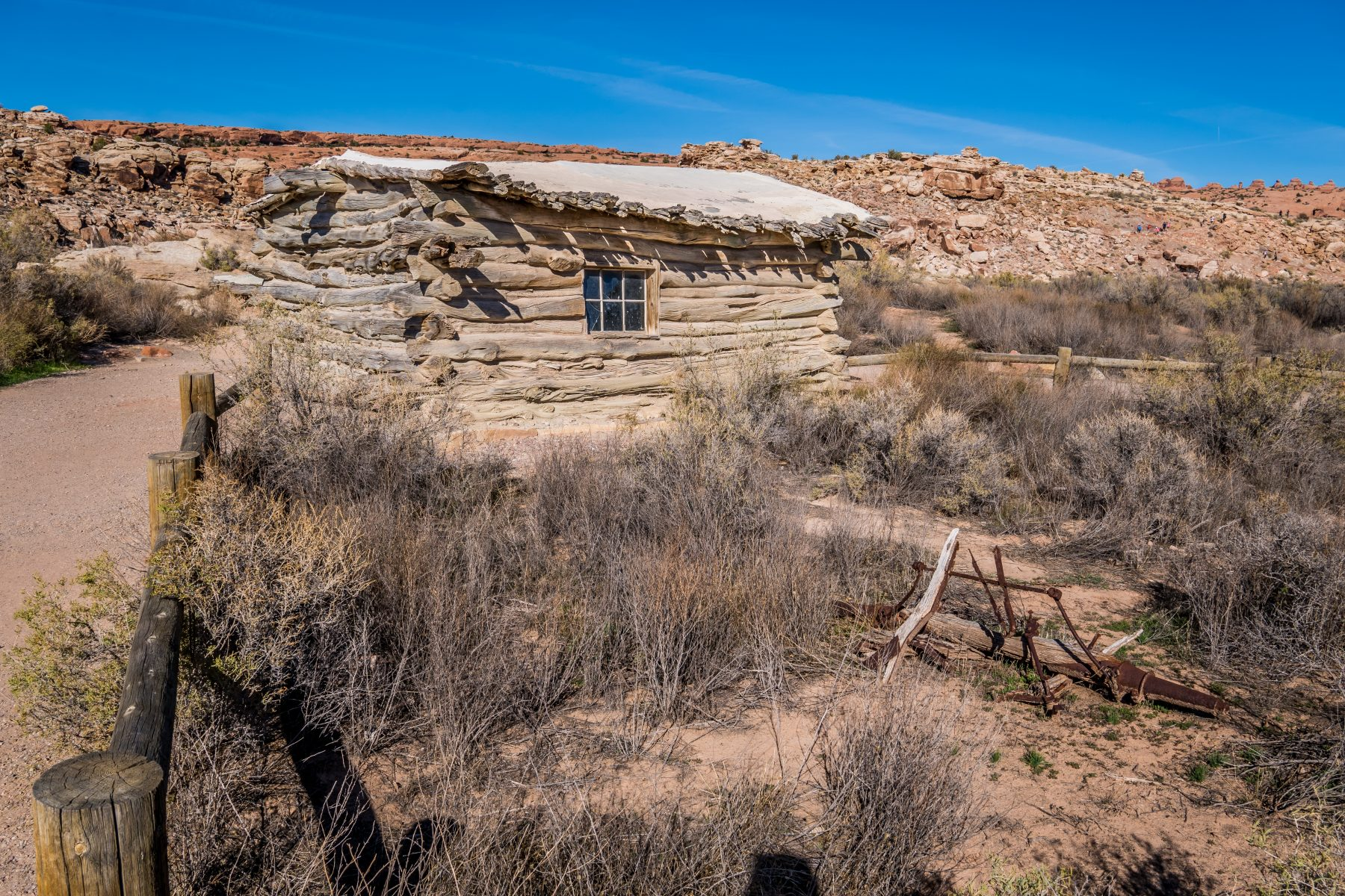 Arches-National-Park-Wolfe-Ranch